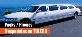 BANNER_despedidassolterocantabria_270x124px_TOLEDO