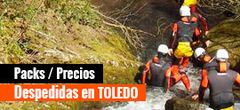 BANNER_despedidassolterocantabria_270x124px_TOLEDO_actividades